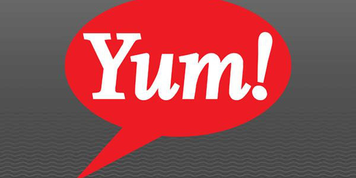 Yum! Brands to cut at least 600 corporate jobs globally