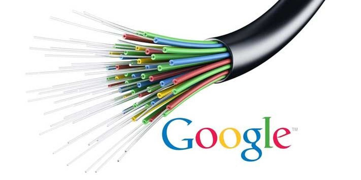 Google Fiber leaving Louisville
