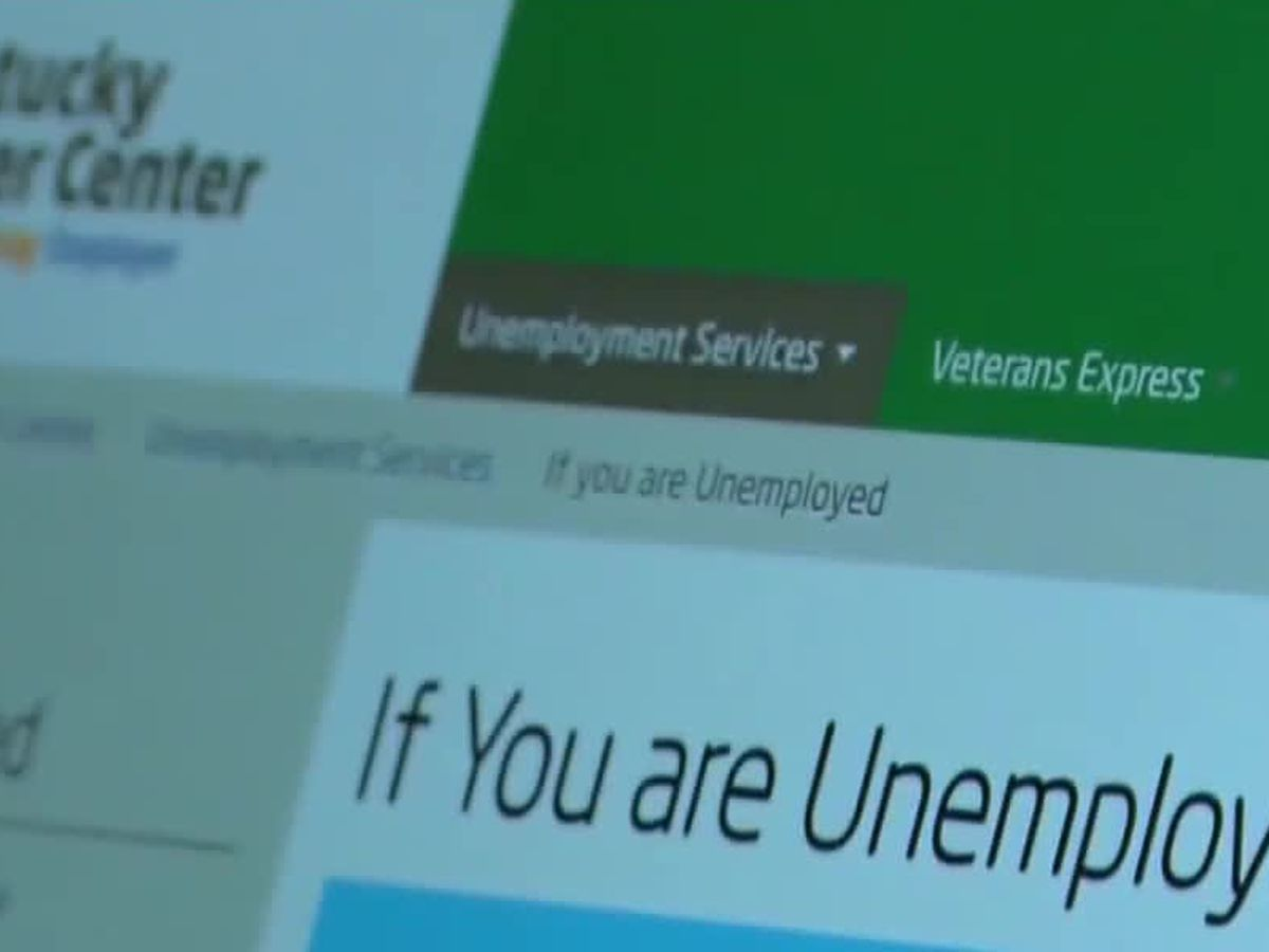 More in-person unemployment assistance appointments open this week