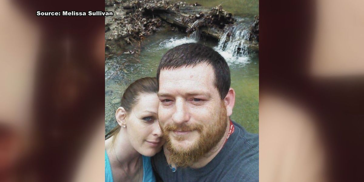 Family mourns couple killed in chain-reaction crash on I-265