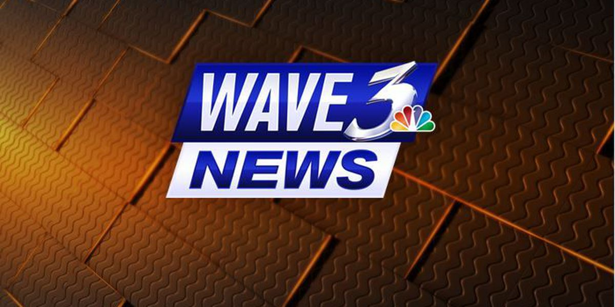 KNPA Awards: WAVE 3 News still the state's best