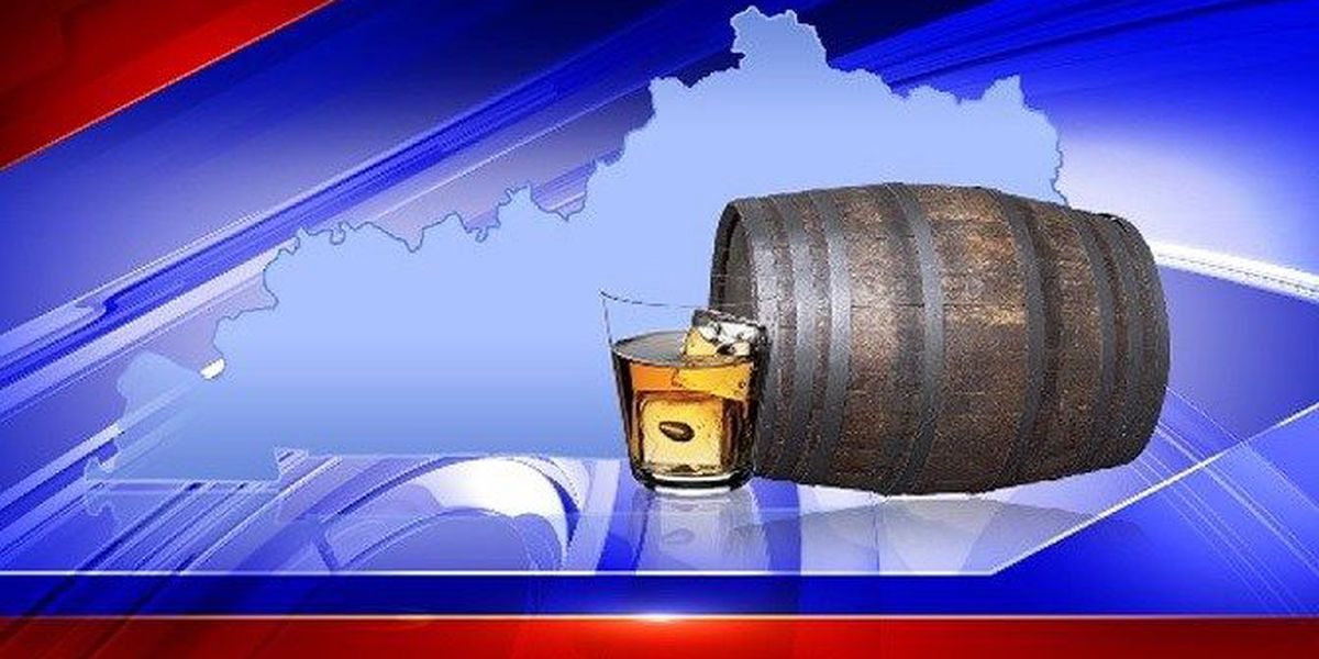 6-day festival to celebrate Kentucky bourbon