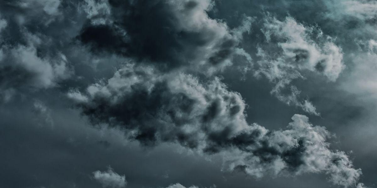 FORECAST: Cool tonight; rain returns late Thursday