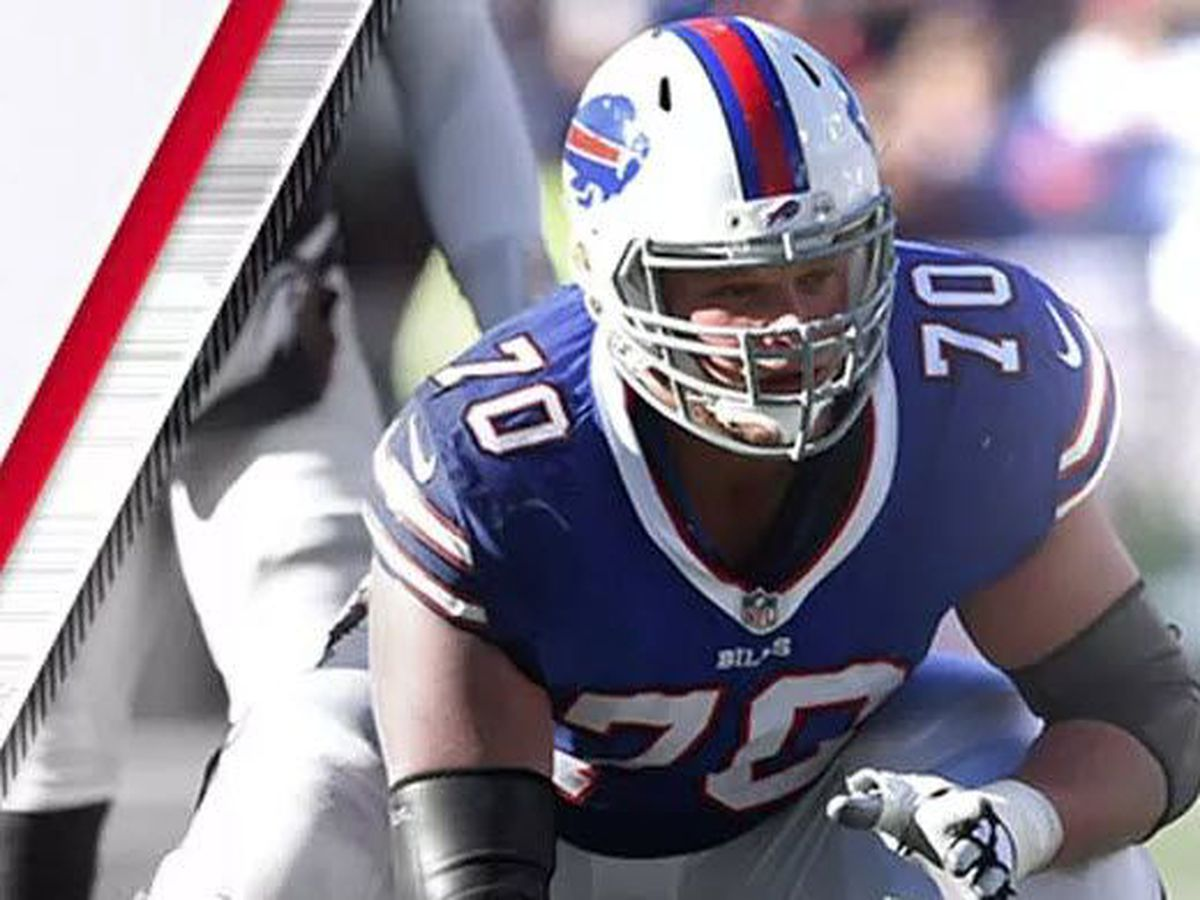 Former Card Eric Wood says he ate 100 pieces of sushi in 1 sitting while at UofL