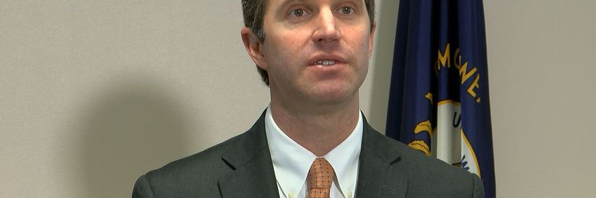 Beshear renews call for 350 additional social workers