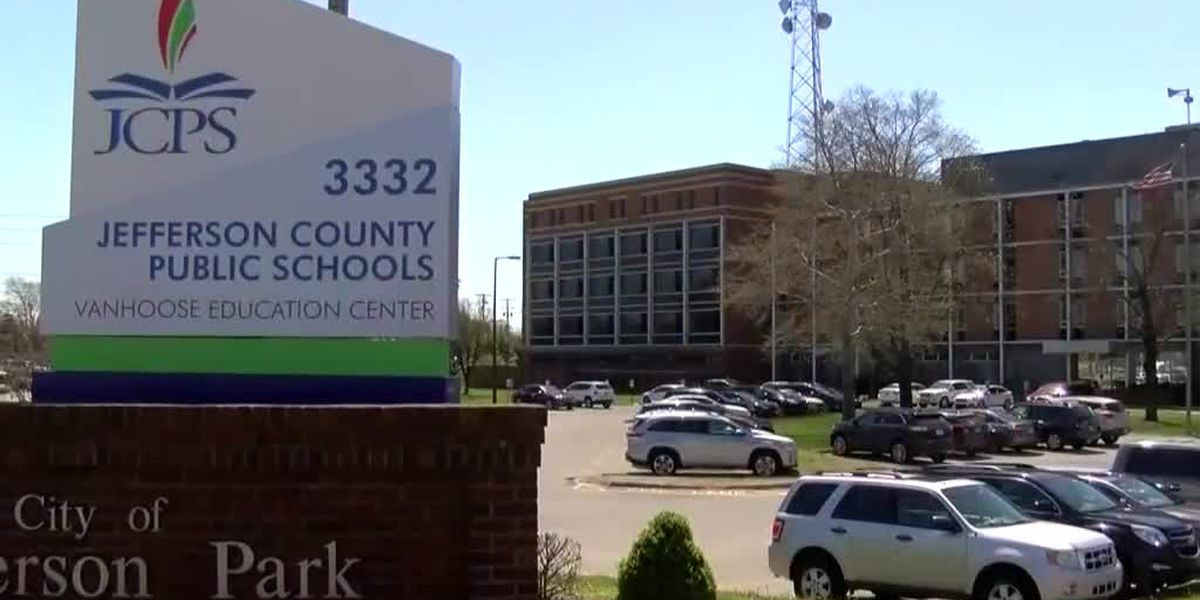 JCPS property tax increase to appear on ballot