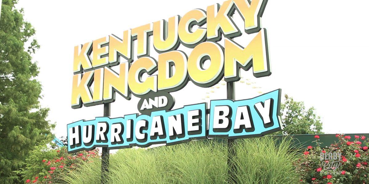 Kentucky Kingdom extends season pass offer until June 30