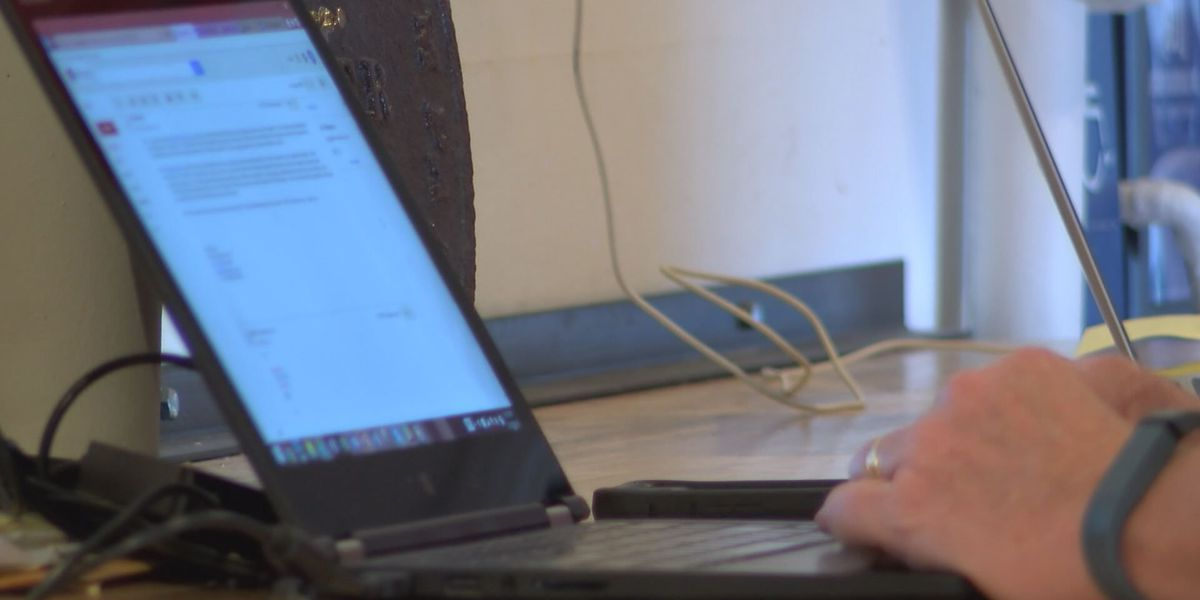 Louisville Urban League, AT&T team up to provide low-cost internet service