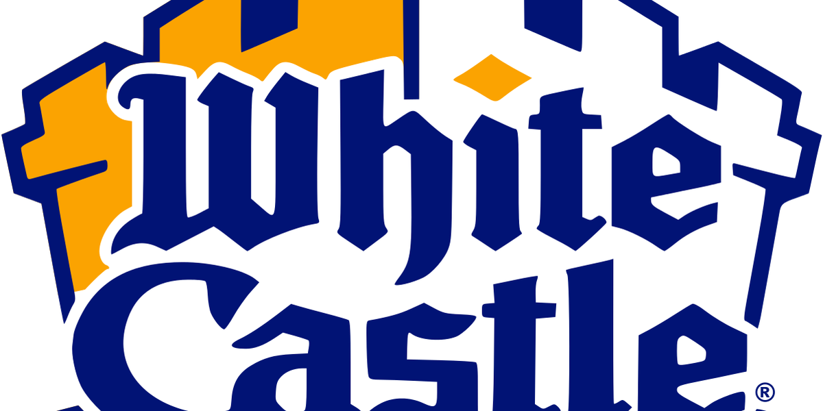 Employee at White Castle in Jeffersontown diagnosed with hep A