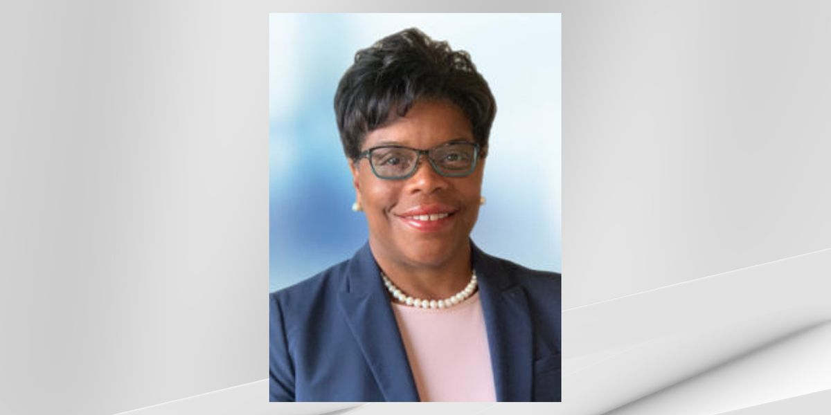 JCPS assistant superintendent, Ky. education commissioner finalist resigns from school system