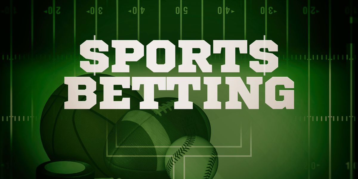 Indiana Gaming Commission to consider sports wagering regulations