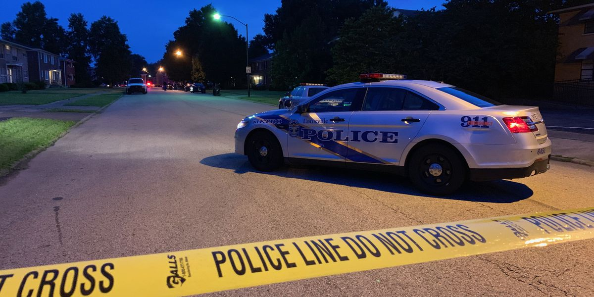 Police: Man called 9-1-1 after shooting woman in the head