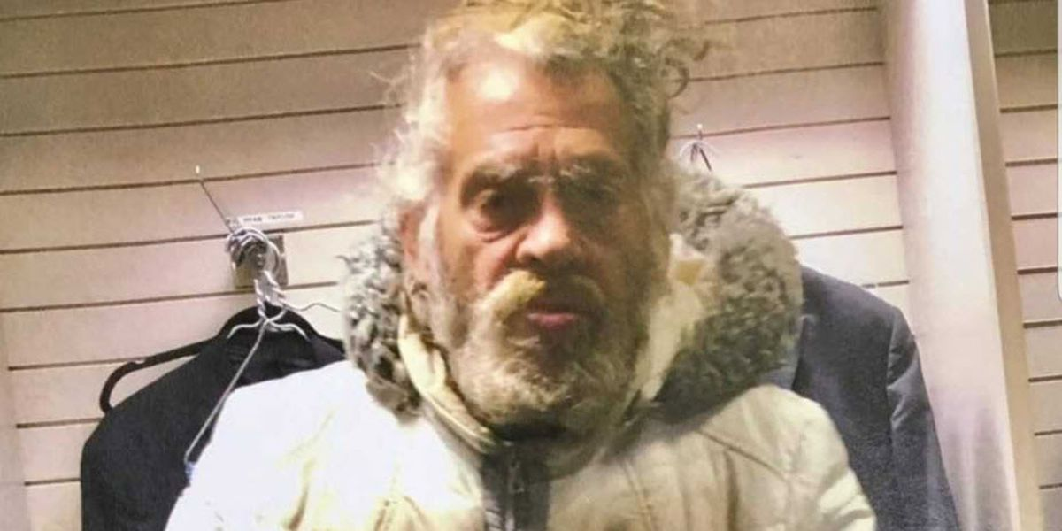 For 2nd time in as many years, homeless person dies during Cincinnati winter
