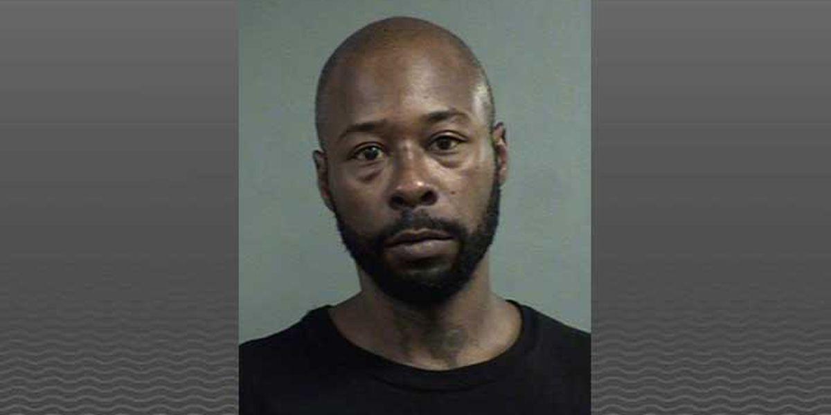 Arrest made in August murder on M Street