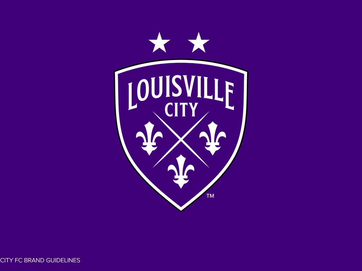 Lou City and Birmingham battle to 1-1 draw