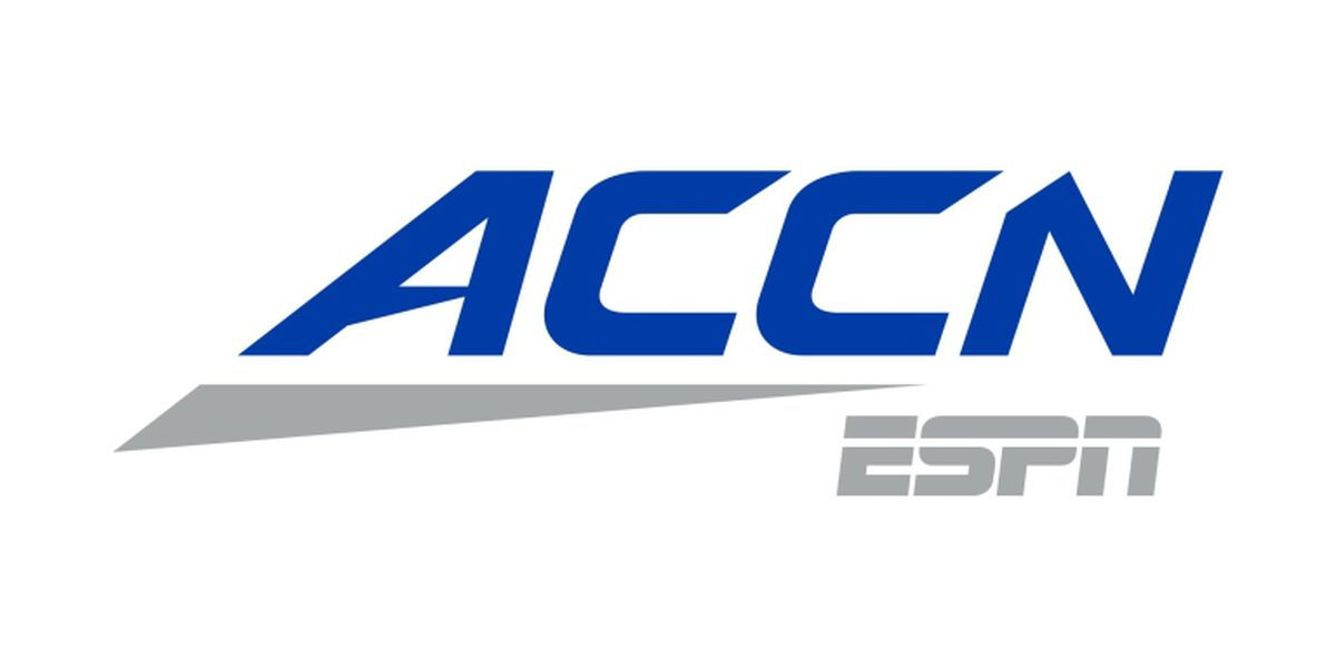 Cards fans happy about Spectrum TV deal with ACC Network