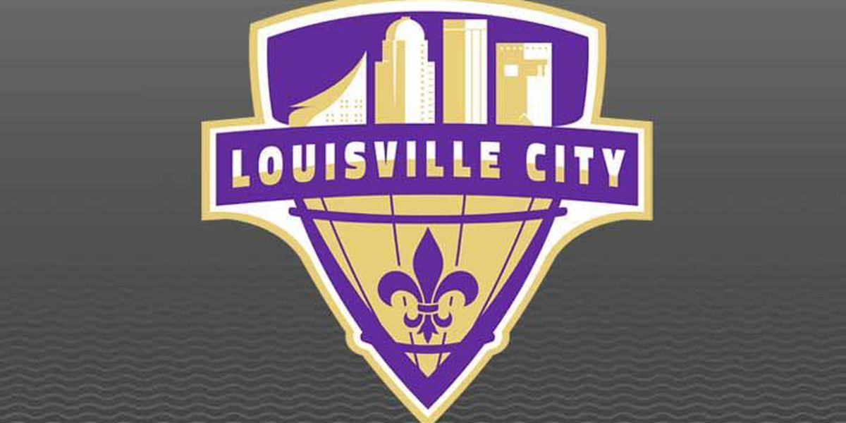 Louisville City FC wins 2-1 at Pittsburgh