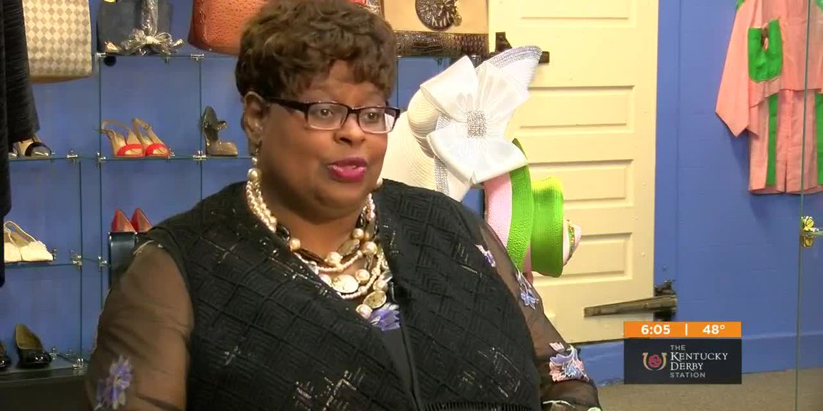 Metro Councilwoman Paula McCraney tests positive for the coronavirus