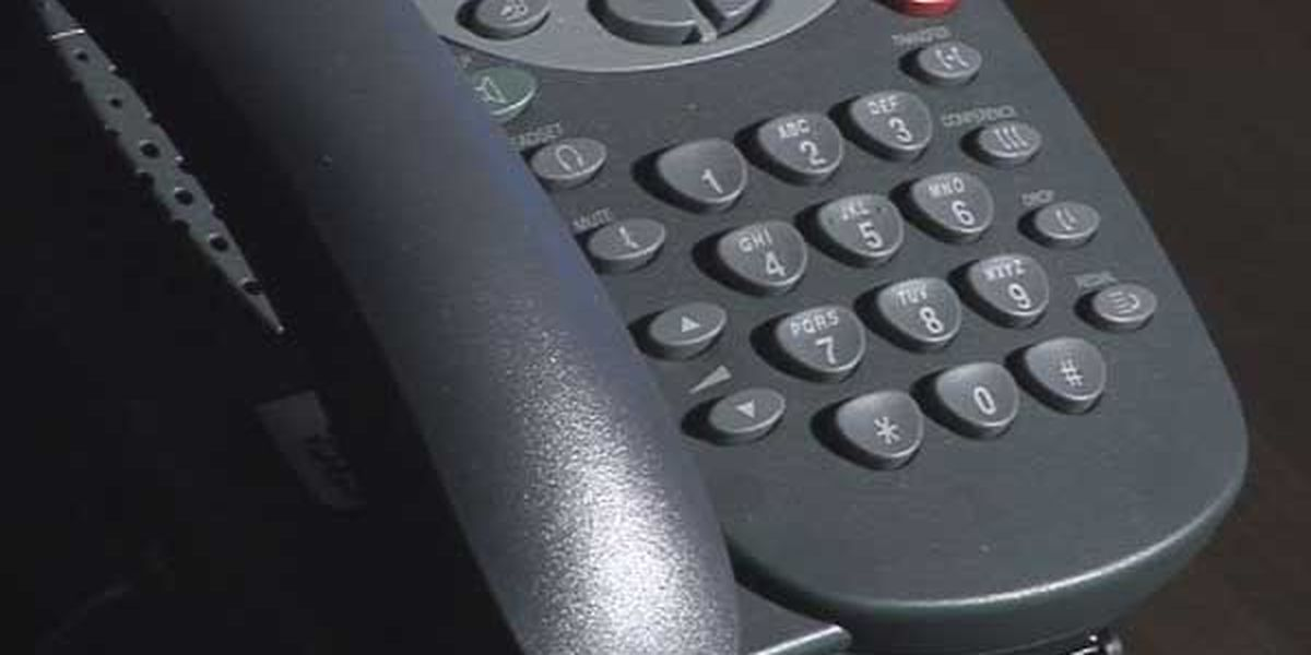 Bardstown Police Department introduces new anonymous tip line
