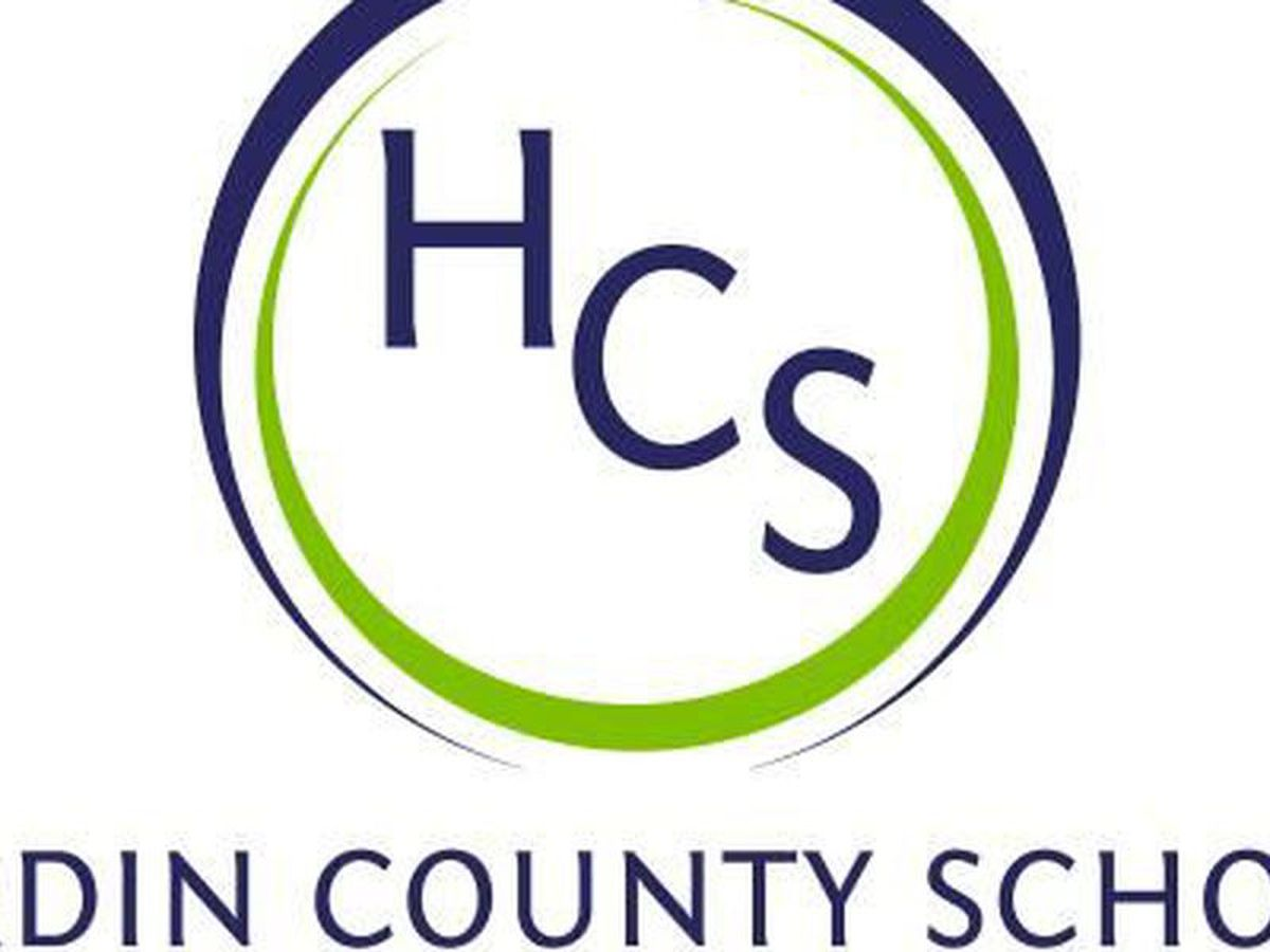 Hardin County Schools staff to begin receiving Moderna vaccine in February