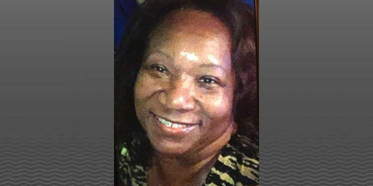 Police ask for help to find missing Louisville woman