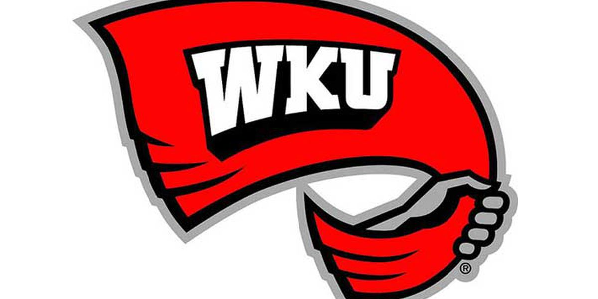 Enrollment at WKU continues to decline