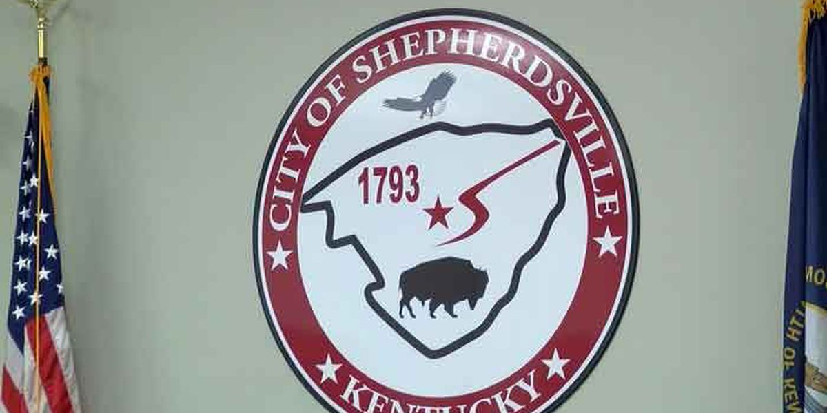Audit reveals thousands of dollars in improper spending in Shepherdsville