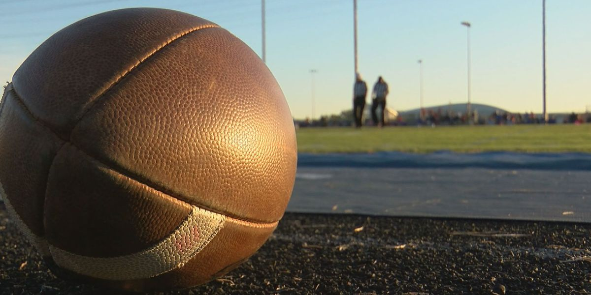Silver Creek HS football player tests positive for COVID-19 after one practice with team