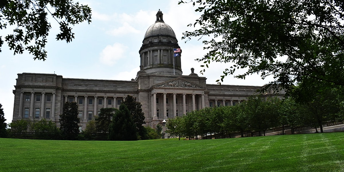 Bill to be introduced for harsher hate crime punishments in Kentucky