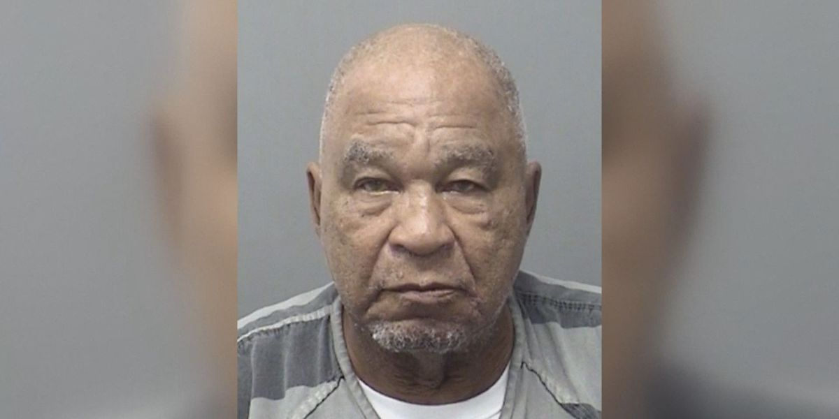 Serial killer who claims to have murdered 90 people indicted in KY