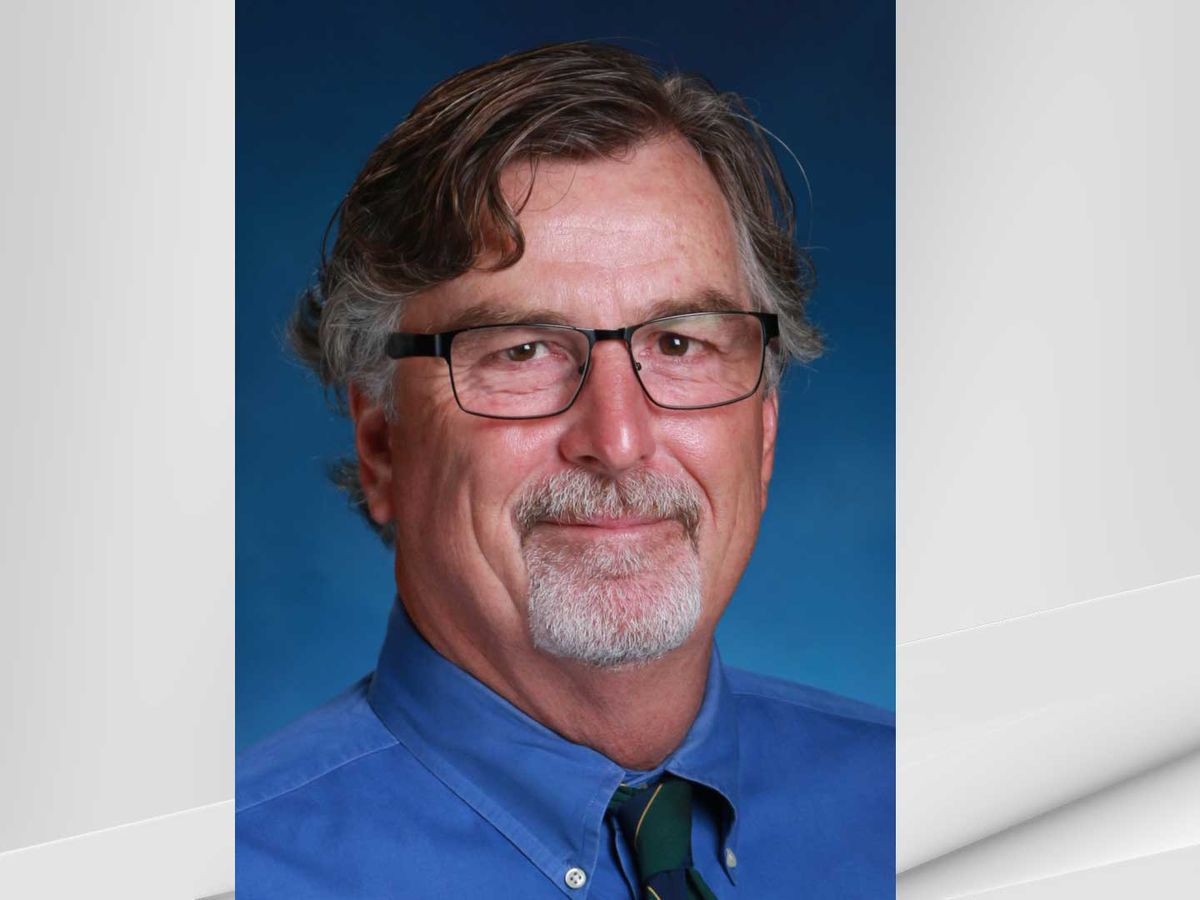 Donhoff to retire as St. X athletic director, replacement named