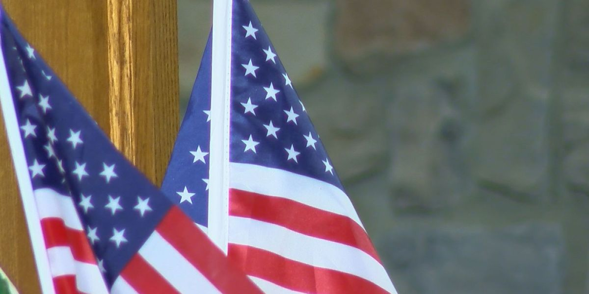 Southern Indiana veterans court gives second chance to those who've served
