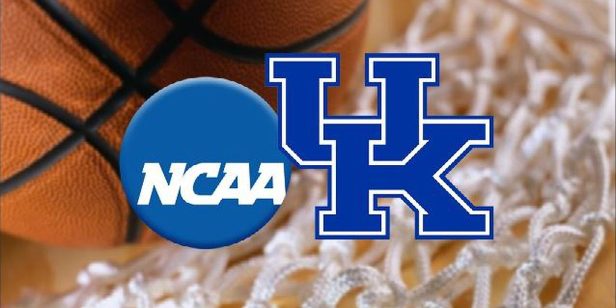 UK at #18 Missouri rescheduled for Wednesday at 7 pm