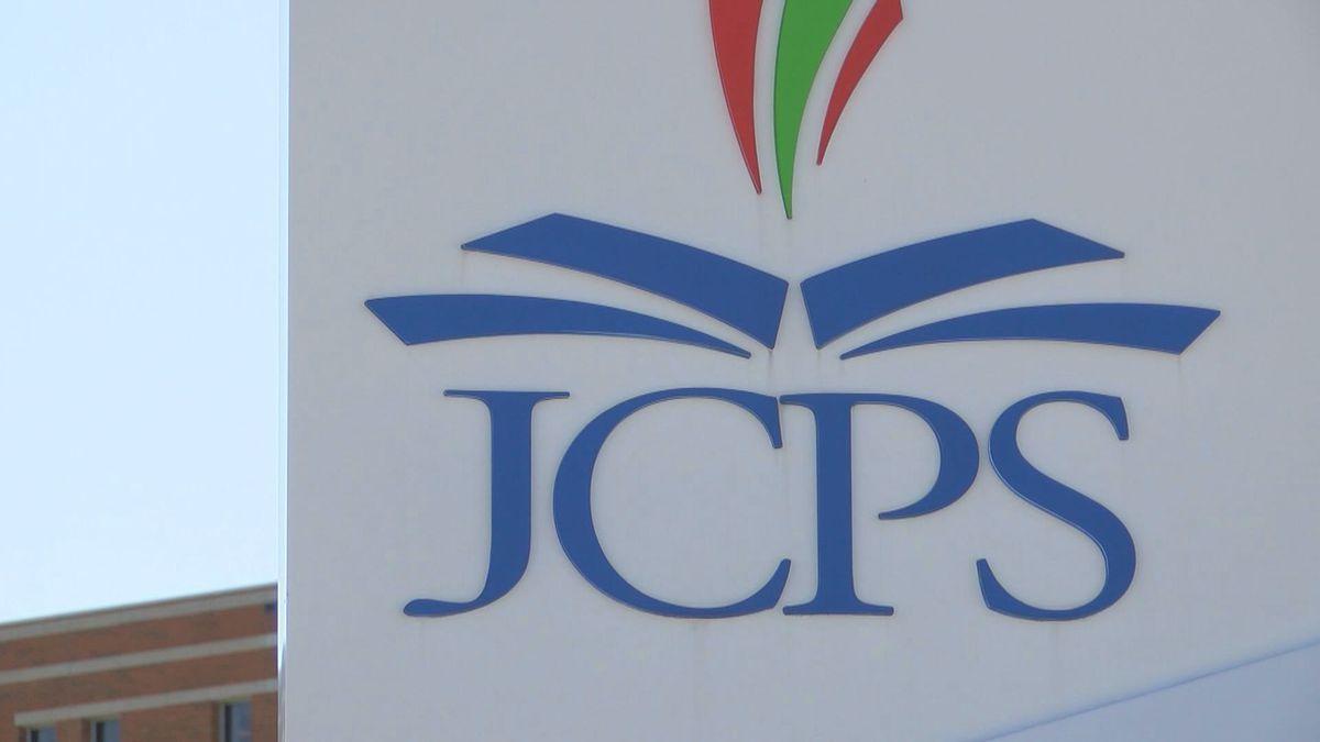 JCPS cancels outdoor activities due to heat