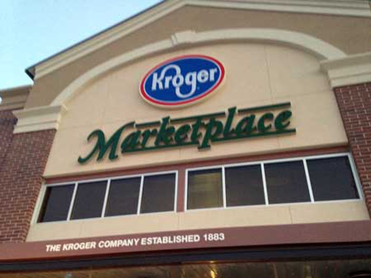 Kroger's Louisville division ratifies new labor agreement