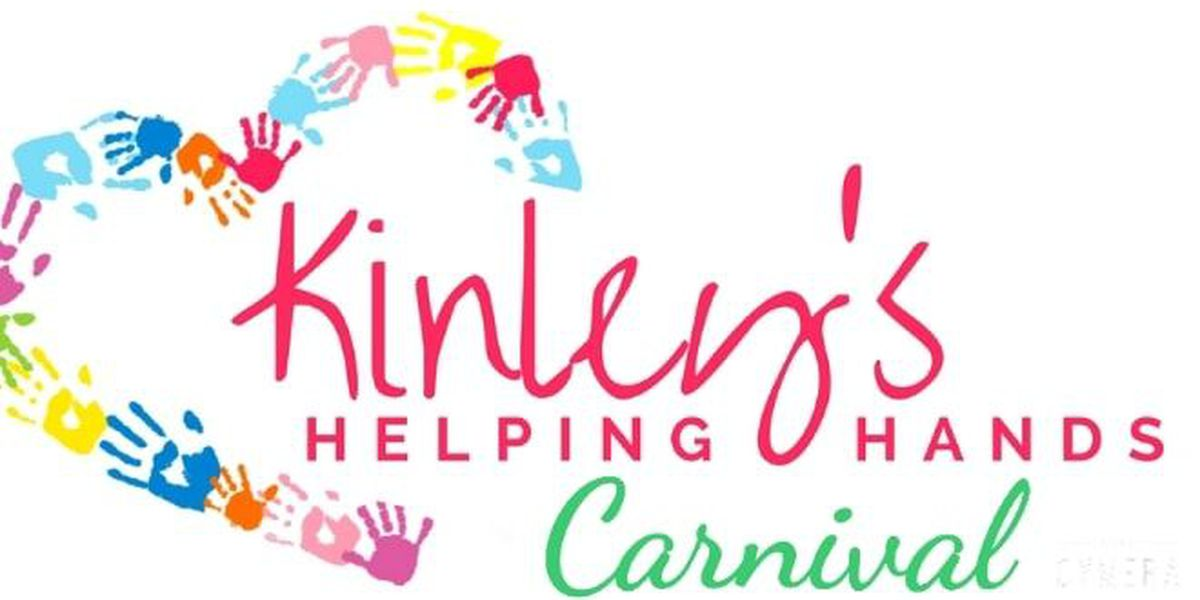 4th annual carnival to benefit Norton Children's Hospital
