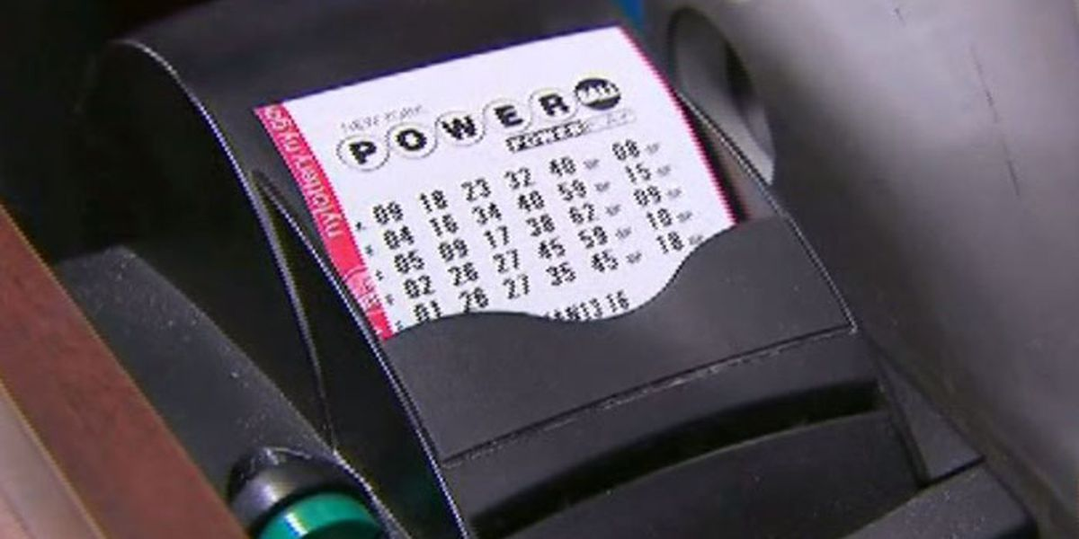 Powerball jackpot hits $750 million: What you need to know