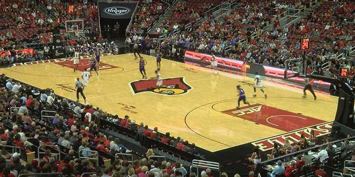 Cards advance past the jitters