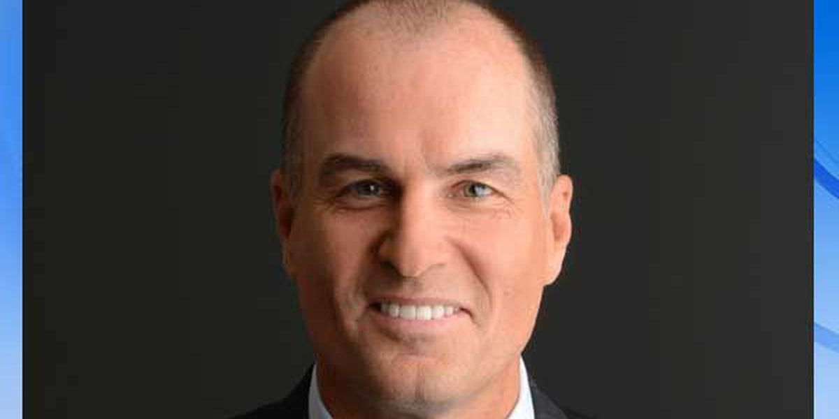Bilas to be speaker at KDF opening event
