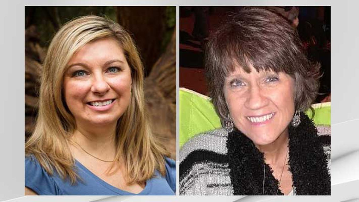 Meet the candidates for Jefferson County School Board District 7