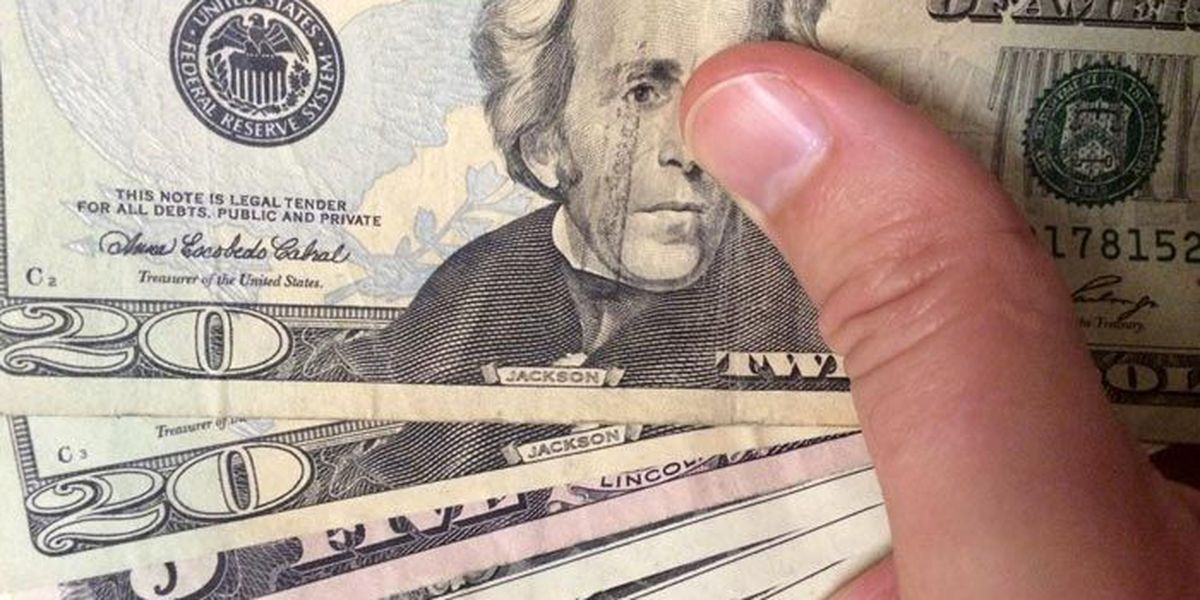 Unclaimed Funds: Does the state of Kentucky owe you money?