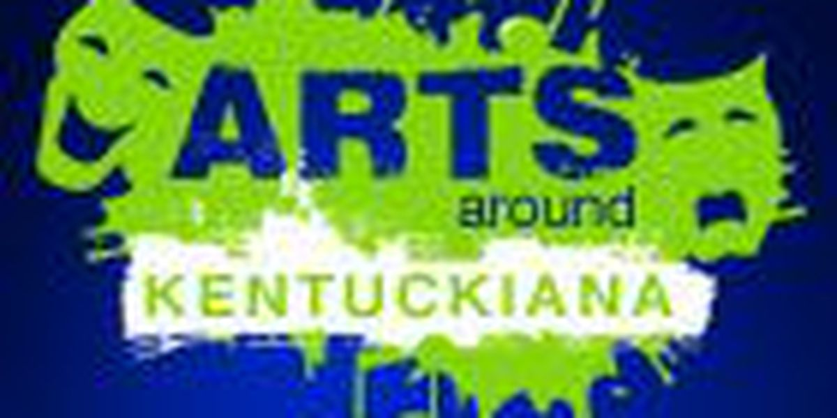 Arts Around Kentuckiana