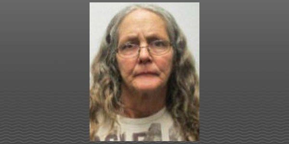 Jeffersonville adult caretaker charged with fraud, theft, neglect