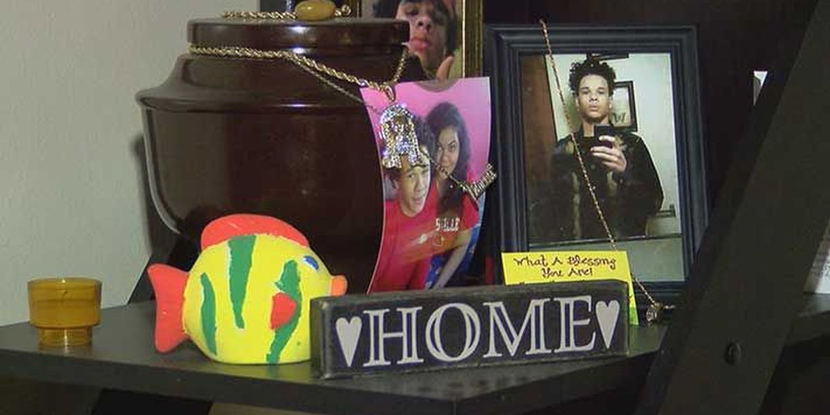 Bill to help inform family of crime victims passes Kentucky Senate