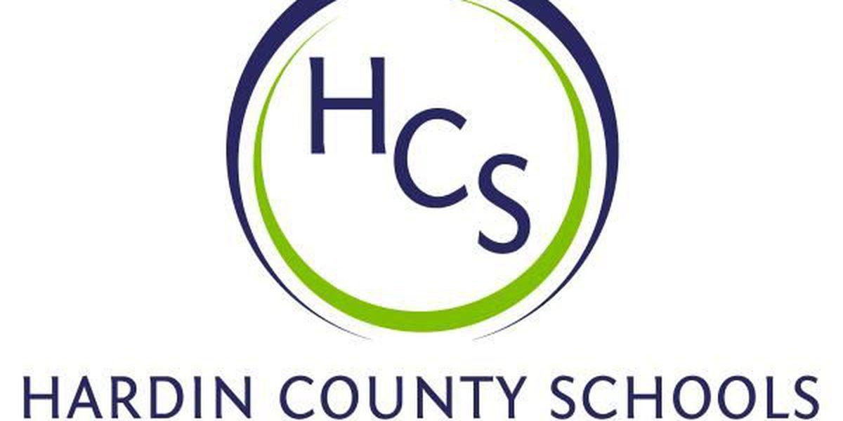 Hardin County Schools staff to begin receiving Moderna vaccine in February
