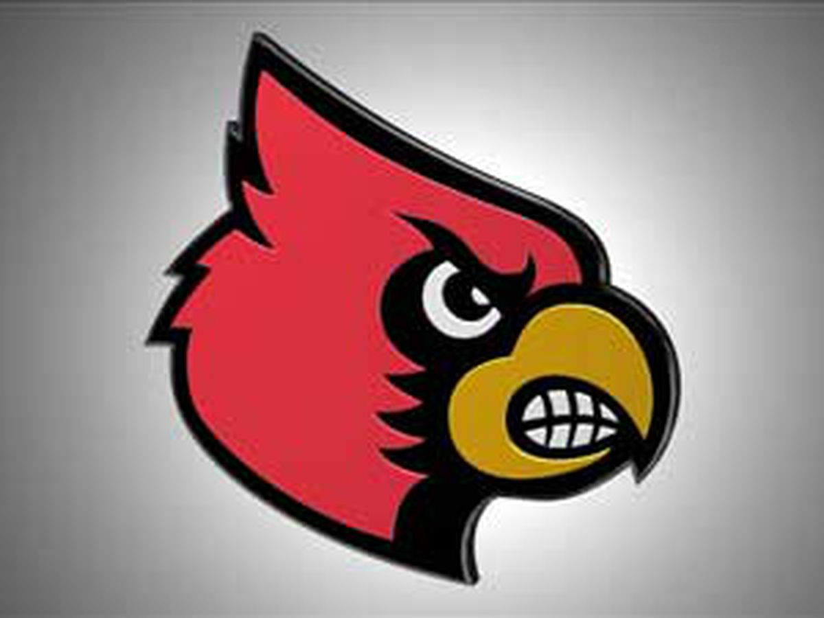 WATCH: UofL Basketball Tipoff Luncheon