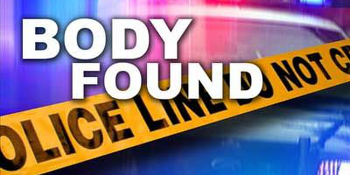 Body of missing woman found in SW Indiana river