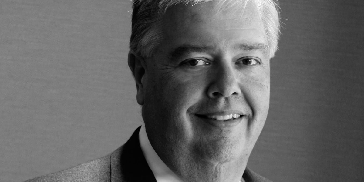 John Asher: Procession will make final trip around Churchill Downs track before visitation