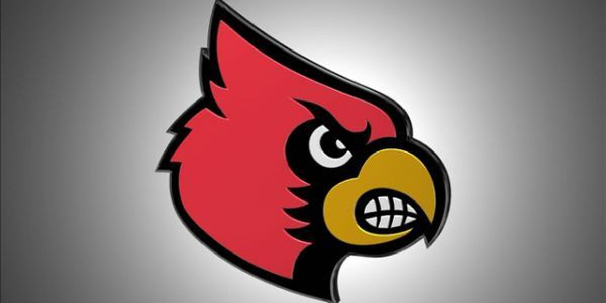 Cards Sweep Samford in Opening Round of NCAA Tournament