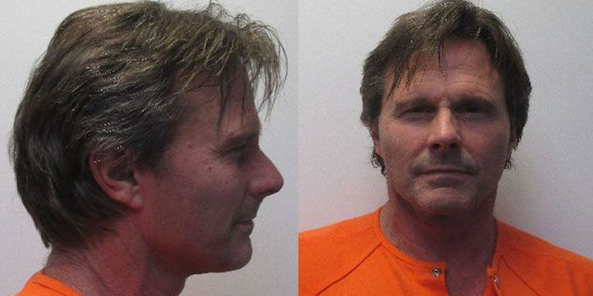 Indiana dentist faces drug charges